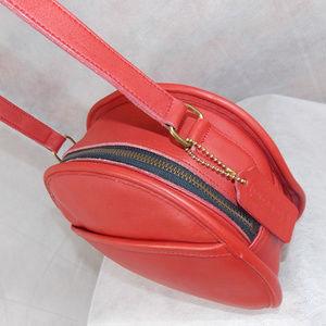 0d6a1e7abf02 Coach Bags - Coach  Chester  Canteen Bag  0607-238 (Style 9901